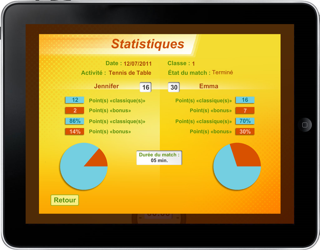 Eps Sur Ipad Android
