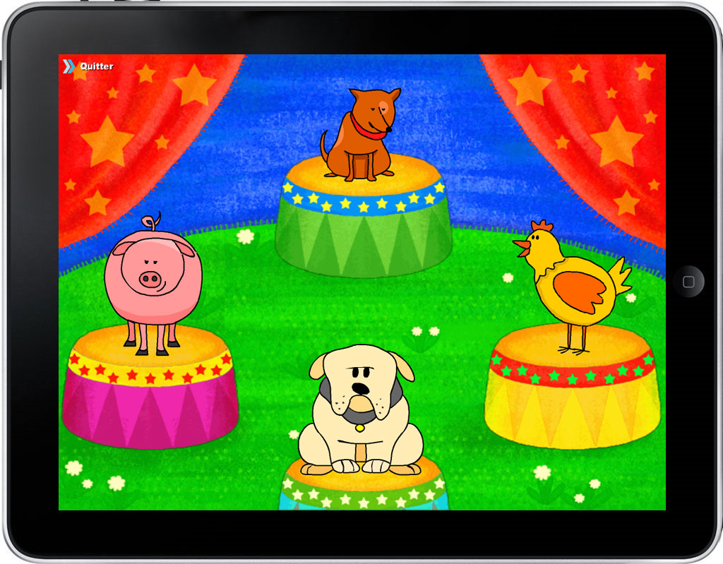 jeux de docteur pour bb cool le jeu de doc seven with jeux de docteur pour bb interesting. Black Bedroom Furniture Sets. Home Design Ideas